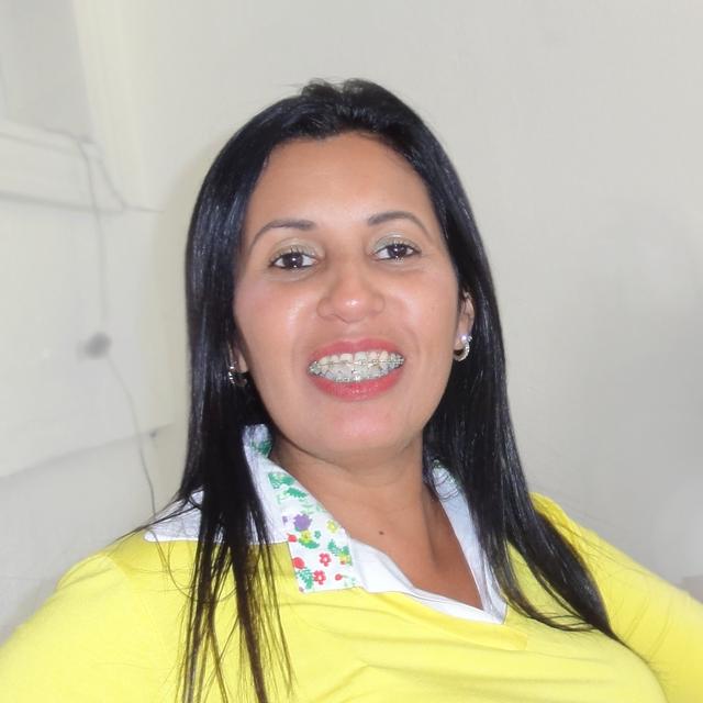 Sirlei Silva