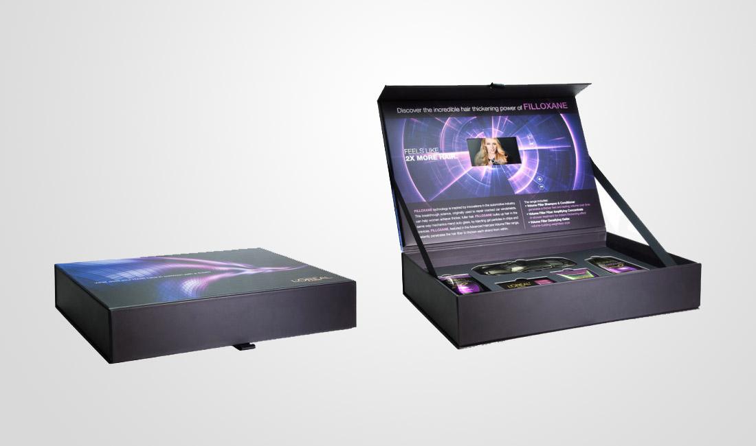 videobox1